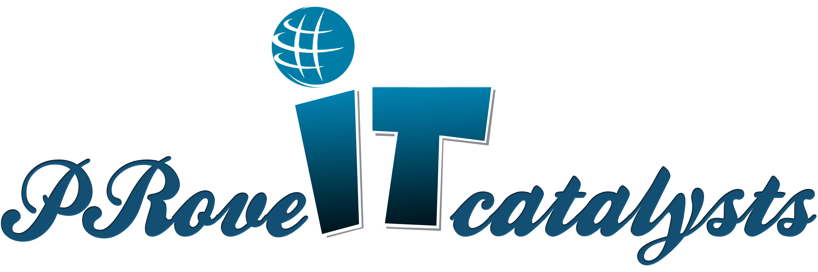 web development services in hyderabad